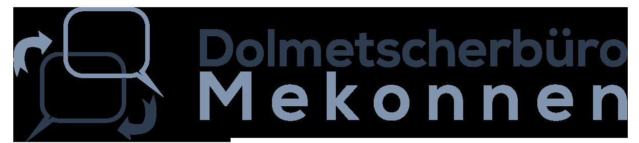 Dolmetscherbüro Mekonnen | Gießen